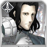 GilleSaberStage3Icon.png