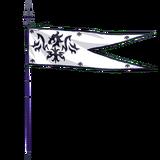 Jalterflag