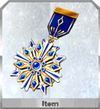 Medal of Great Knight.png