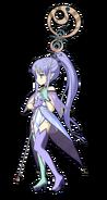 Medea(Lily)Sprites1