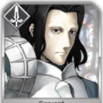 GilleSaberStage2Icon.png