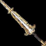 Astolfo lance