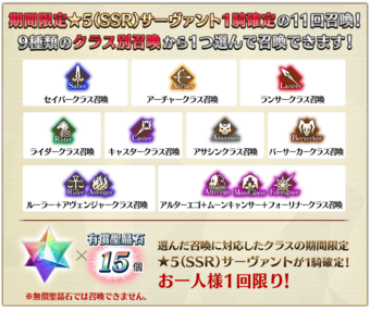 New Year Lucky Bag Summoning Campaign 2020 Fate Grand Order Wikia Fandom