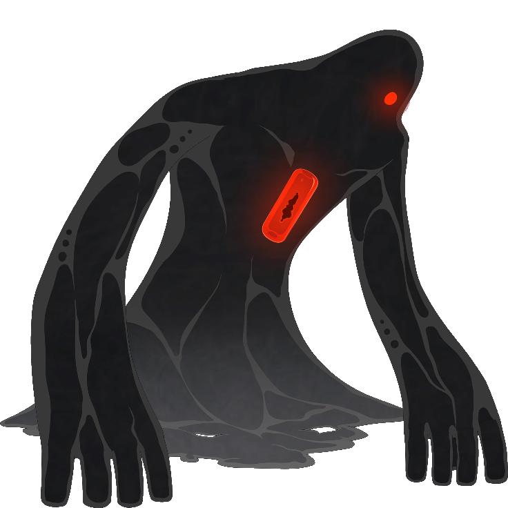 Akechi Mitsuhide (Enemy)