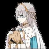 S201 card servant 1