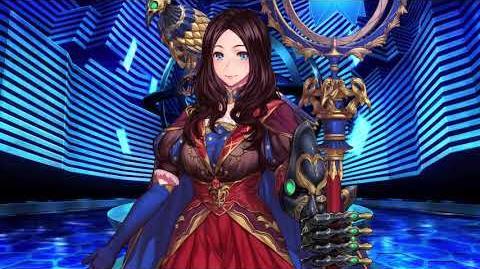 Fate Grand Order アニメーションプロジェクト発表映像