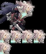 Siegfried 1
