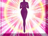 Thần Hạch Của Nữ Thần