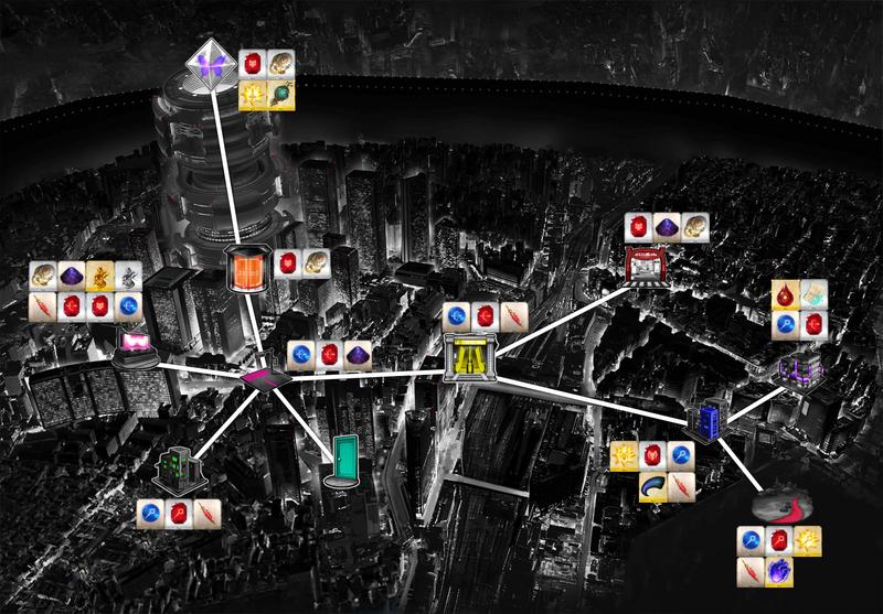 Shinjuku Map.png