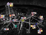 Free Quests: Shinjuku