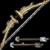 Chiron bow