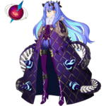 Space Rin Sprite Costume.png