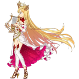 Europa Only 1 Sprite