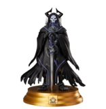 King Hassan 02