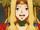 Absolute Demonic Battlefront: Babylonia/Episode 10