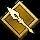 Class-Lancer-Gold.png