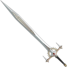 Gilles sword.png