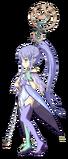 Medea(Lily) Sprite2 Old