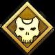 Class-Assassin-Gold.png