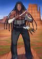 Geronimo1
