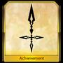 Grand Order Advanced