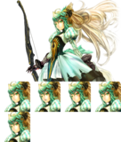 Atalanta 3