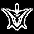 Gudako Command Seal.png