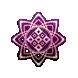 Arjuna Alter