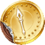 Lancer Choco Coin