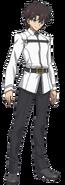 RitsukaChara