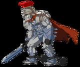 SpartacusSprite3
