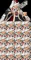 Amakusa avenger sheet