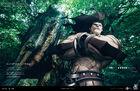 Heracles5thIllustFull