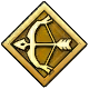 Class-Archer-Gold.png