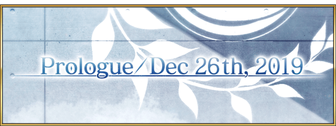 PrologueDec26th2019.png