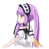 S041 card servant 1