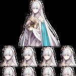 Anastasia 1.png