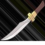Jekyll knife