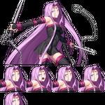 Medusa 2.png
