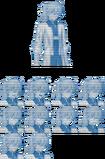 Romani 2 (Hologram)