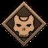 Class-Assassin-Bronze.png