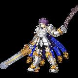 Lancelot Renewal 2 Skill 02 Sprite 1