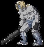 Spartacussprite1