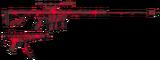Lancelot weapons 2