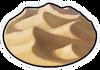 Desert Sandstormicon.png