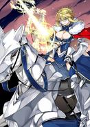 Lanceria3