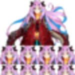 Ishtar Space Stage 3.png