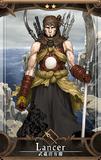 MusashibouBenkeiArcadeCardStage02