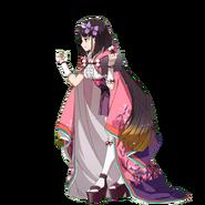 Osakabe2