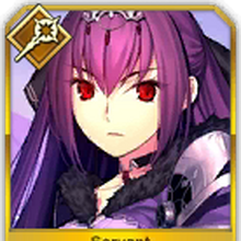ScathachSkadiStage2Icon.png